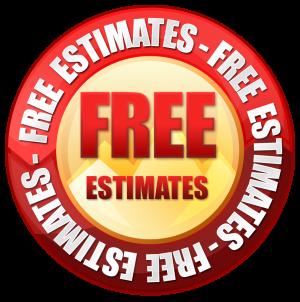 pest-control-gilmer-Free-Estimate